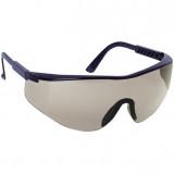 Naočare zaštitne tamne SABLUX
