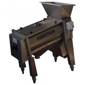 Pasirka za voće - mašina za odvajanje koštica 4ks Enoitalia