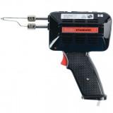 Pištolj lemilica 100W 9200UC