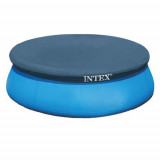 Pokrivka za bazen Easy set 3.66m INTEX