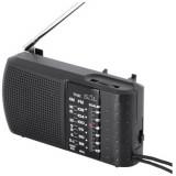 Prenosni radio prijemnik RPC3 SAL