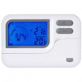 Programabilan digitalni sobni termostat Prosto