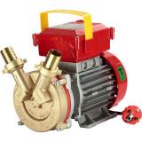 Pumpa za pretakanje BE-M 25 Rover