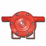 Pumpa za pretakanje za bušilicu PVC