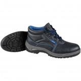 Radne cipele duboke - čelično ojačanje 40-47