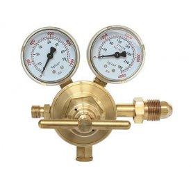 Reducir ventil za Azot - Nitrogen sa manometrom