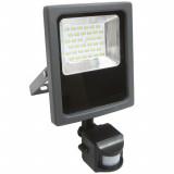 Reflektor LED sa PIR senzorom 20W