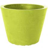 Saksija TIRSO - zelena 26L DiMartino