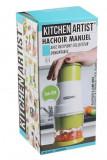 Sečko za povrće KITCHEN ARTIST