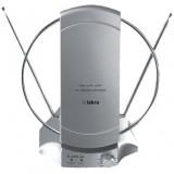 Sobna TV antena sa pojačalom G-2235 ISKRA