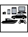 Starter za auto i powerbank za telefone CE-JS 18 Einhell