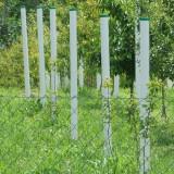 Stub za vinograde PVC 2.5m