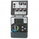 Tajmer za zalivanje digitalni - 4 zone 24VAC C-Dial