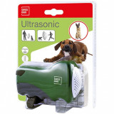 Ultrazvučni rasterivač pasa SWISSINO SOLUTIONS
