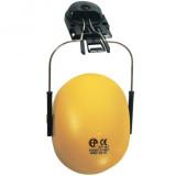 Zaštitne slušalice - antifon za ugradnju na šlem