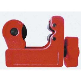 Klešta - rezač za PVC i bakarne cevi Levior