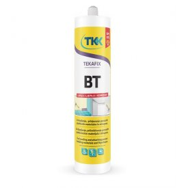 Lepak tekafix BT TKK 300ml