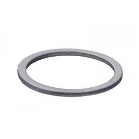 Redukcioni prsten za kružnu testeru Levior