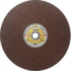 Rezna ploča za čelik 350x3mm A24 Supra Klingspor