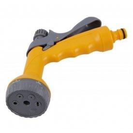 Pištolj za prskanje pvc 6 funkcija Rosa