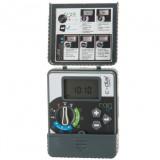 Tajmer za zalivanje digitalni - 6 zona 24VAC C-Dial