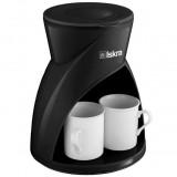 Aparat za kafu 450W ISKRA