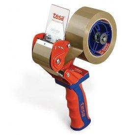 Aparat za selotejp comfort 50mm TESA