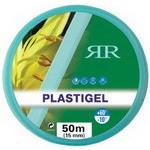 """Baštensko crevo za zalivanje - silikonsko PLASTIGEL 3/4"""" - 50m RR ITALIA"""