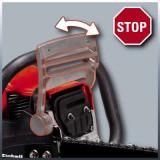 Benzinska motorna testera GC-PC 2040/1 EINHELL