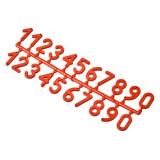 Brojevi za košnice