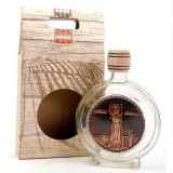 Čutura - flaša za rakiju sa motivom 0.75 Sveti Jovan
