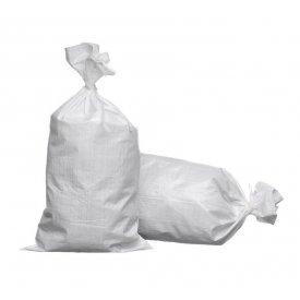 Džak - vreća PP 55x110cm