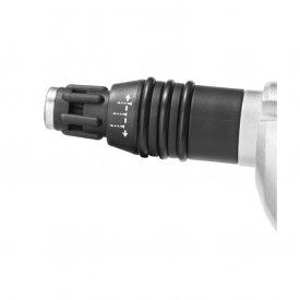 Električna šrafilica za suvu montažu 600W ISKRA ERO