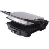 Električni roštilj toster 2000W ARDES