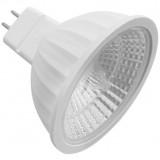 LED sijalica toplo bela 12V 4.9W PROSTO