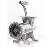 Mašina za mlevenje mesa PORKERT 22