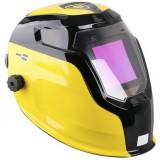 Maska za varenje - automatska FESTA