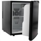 Mini frižider 46L ARDES