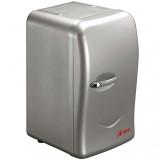 Mini frižider 60W ARDES