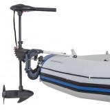 Motor za čamac INTEX