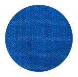 Mreža za zasenu 1.5x10m 100% - plava