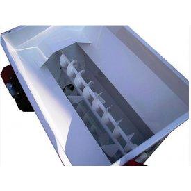 Muljača za groždje motorna sa odvajanjem peteljki Arno 15 Enoitalia