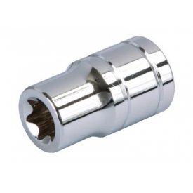 Nastavak za gedoru torx 10-24mm FESTA