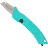 Nož za blankiranje PROSKIT