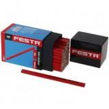 Olovka stolarska 180mm - 50kom. FESTA