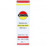 Pasta CINOL 80gr.