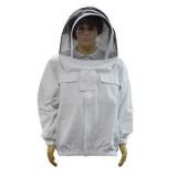 Pčelarska bluza i pčelarski šešir XXL