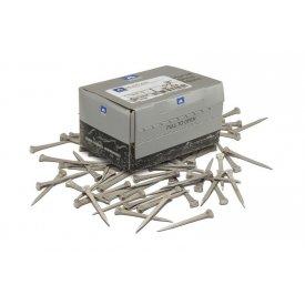 Potkivački ekseri 6 - 8.5 mm MUSTAD