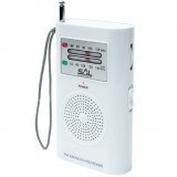 Prenosni radio prijemnik RPC2B SAL