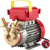 Pumpa za pretakanje BE-M 20 Rover